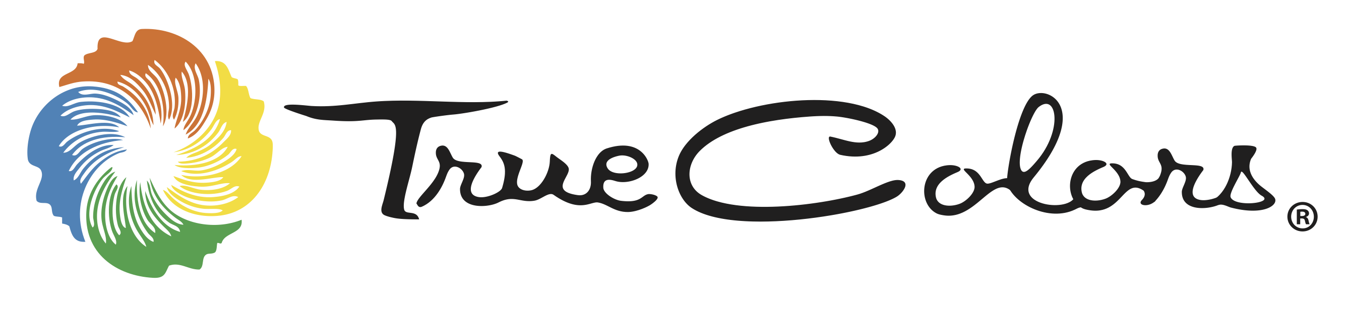 true-colors-logo