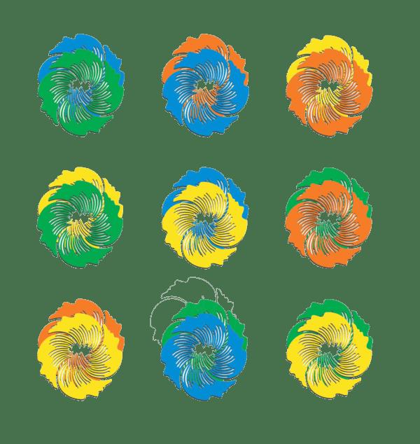 colorcomboflowers-e1533837348993